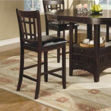 Coaster Home Furnishings Lavon 24