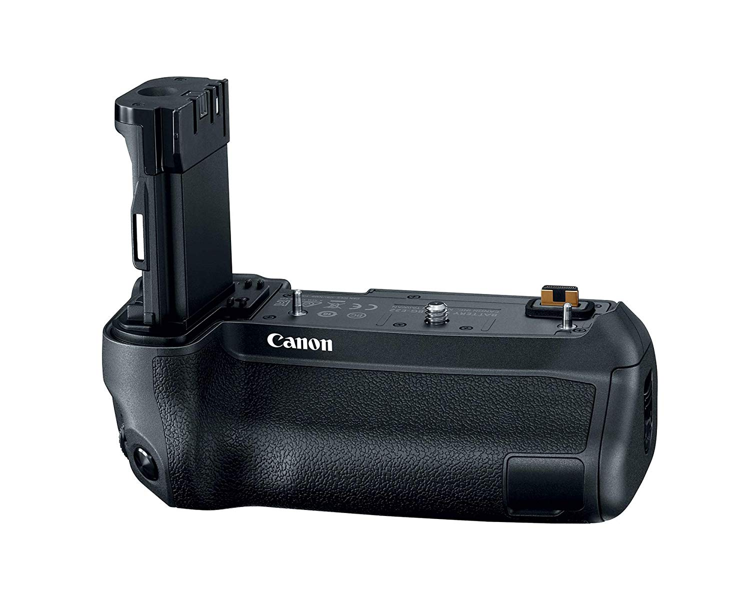 Canon BG-E22 Battery Grip for Eos R Mirrorless Camera